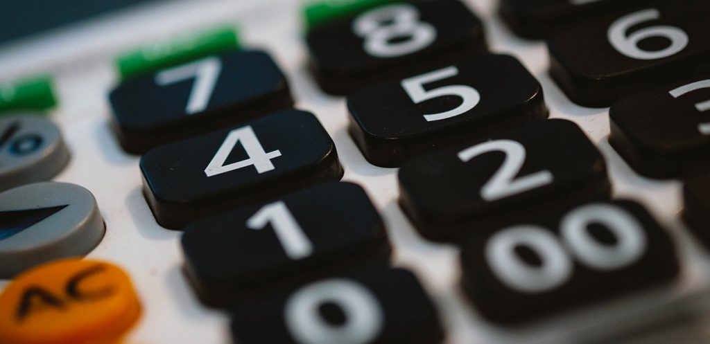 budgeting for it support