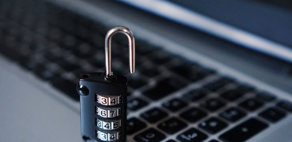 data breach and security issues